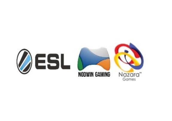 ESL India Premiership 2018