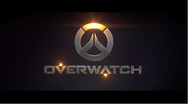 Overwatch Free Trial