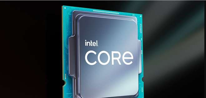 Intel Core i7 11700K and i9 11900K