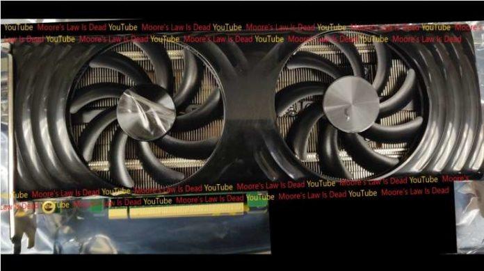 Intel Xe-HPG DG2