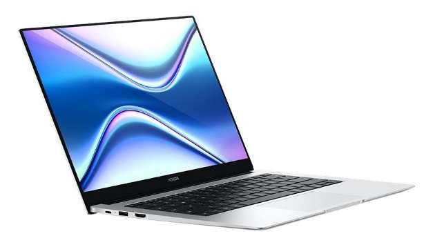 Honor MagicBook X