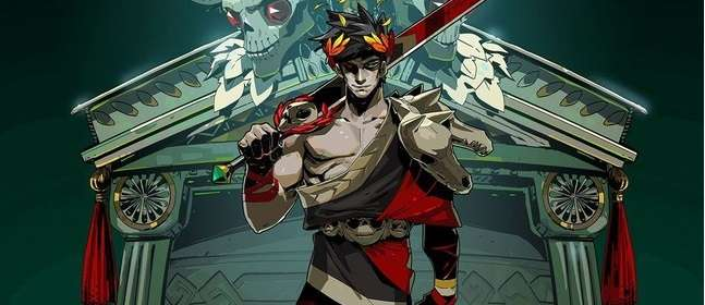 Hades arrives on PlayStation 4 and Xbox One