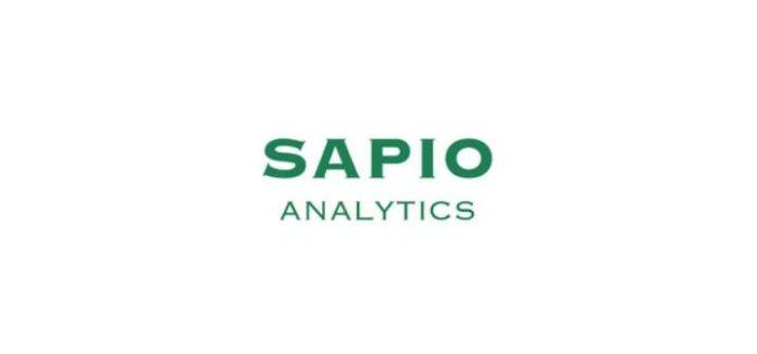 Sapio Analytics