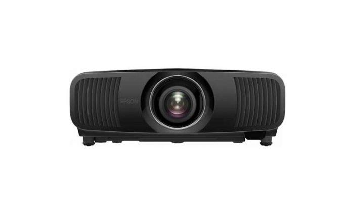 Epson EH-LS11000W and Epson EH-LS12000B Laser Projectors