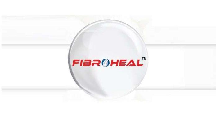 Fibroheal Woundcare